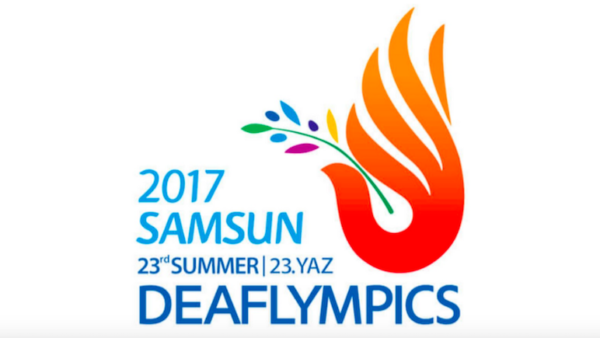 Image result for deaflympics australia