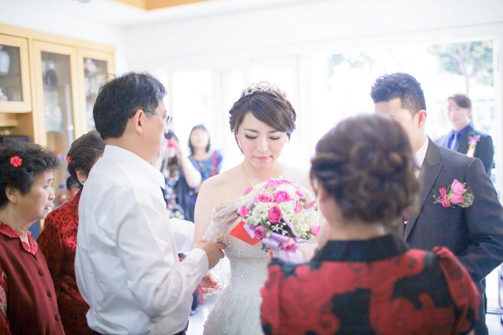 承威&雅芳 婚禮紀錄 (21)