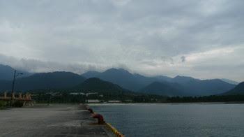 2011年10月10日新港