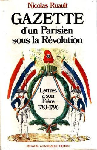 gazette-parisien-revolution.jpg