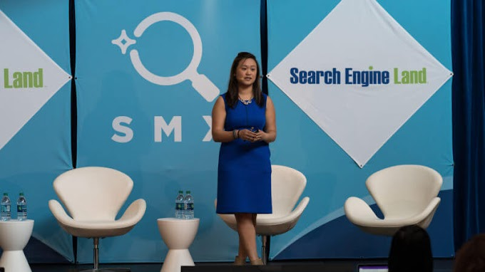 First look! Here's what you can expect at SMX Advanced