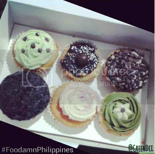 photo foodamn-philippines-gigi-coffee-cupcakes.png