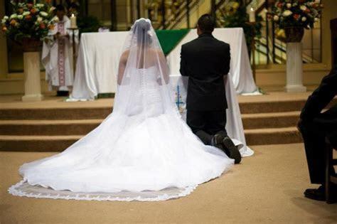 Alfred Angelo 2083 Wedding Dress   Tradesy