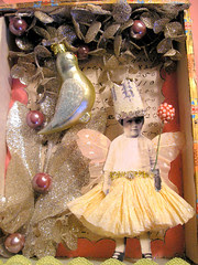 Pixie Shrine Box!3