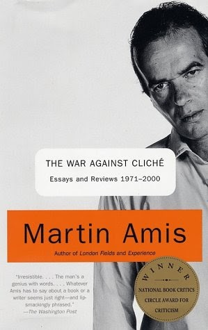 1971 2000 against cliche essay review war Shop by category