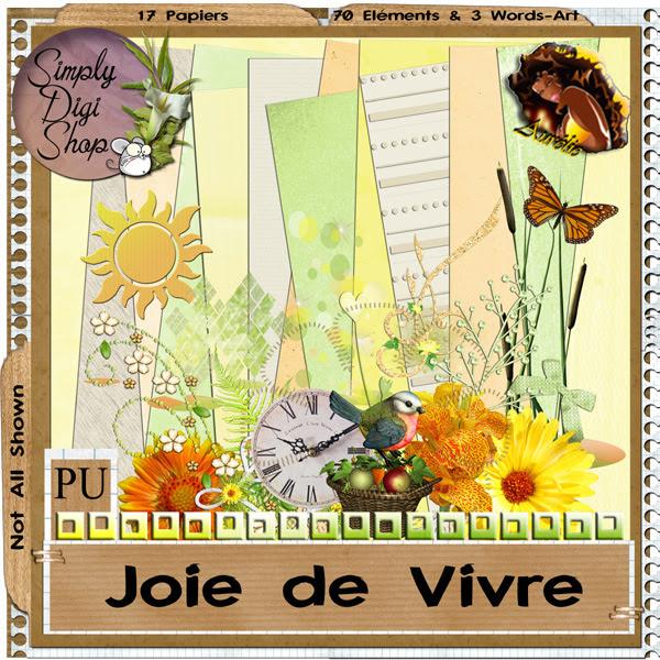 Image: preview_aurelie_joiedevivre-1899e79.jpg
