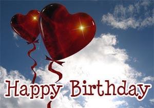 Gluckwunsche Geburtstag Gratis Eicherfreunde Lustige Wunsche