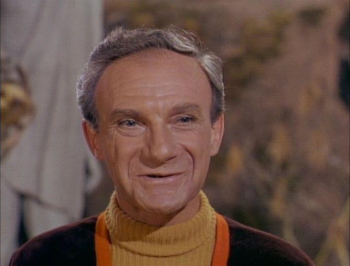 Resultado de imagem para dr. smith lost in space