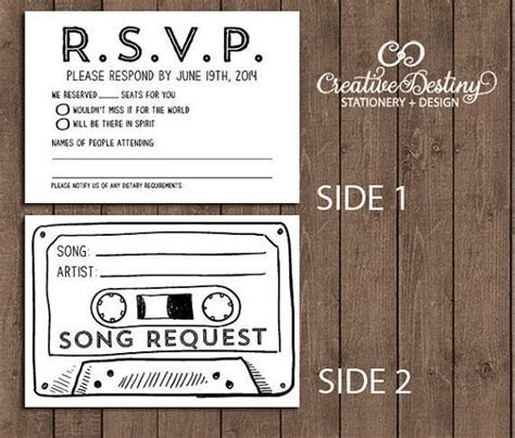 Best 25  Wedding song request ideas on Pinterest   Song