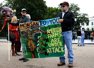 2013 March Against Monsanto DC 58