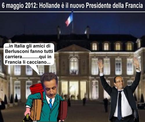 satira,attualità,elezioni francia,elezioni italia,scudetto juventus,