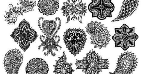 logos  easy mehndi designs drawings henna mehndi