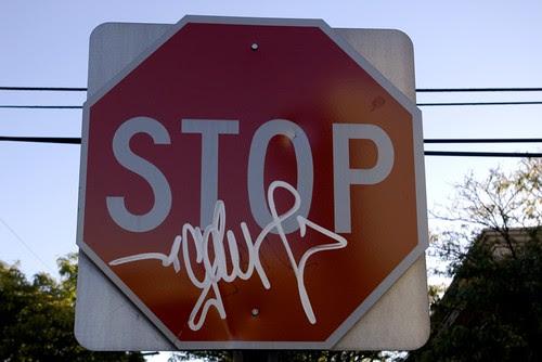 stop = write.jpg