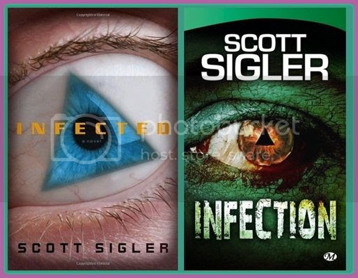scott-sigler-infection-book-review