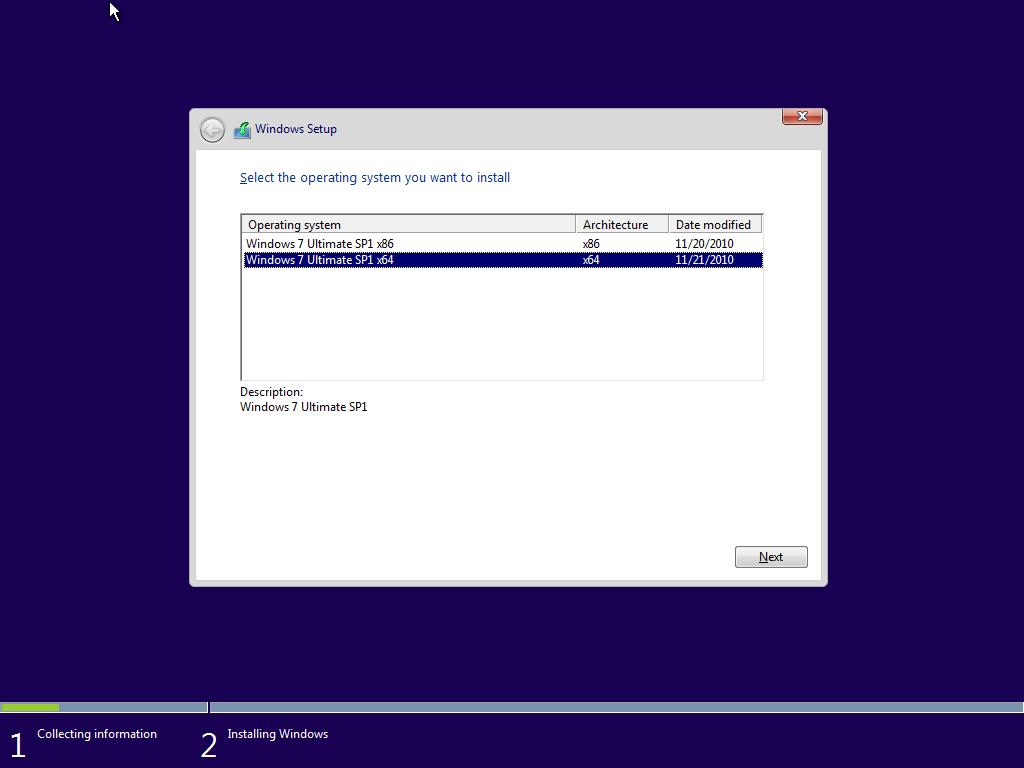 windows-7-ultimate-sp1-nov-2016-32-64-bit-iso-direct-lik-download