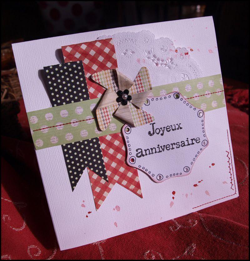 Faire Carte D Anniversaire, Dromadaire... | lisaoycwilson news