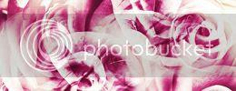 http://i757.photobucket.com/albums/xx217/carllton_grapix/blogtexturecarllton5a.jpg