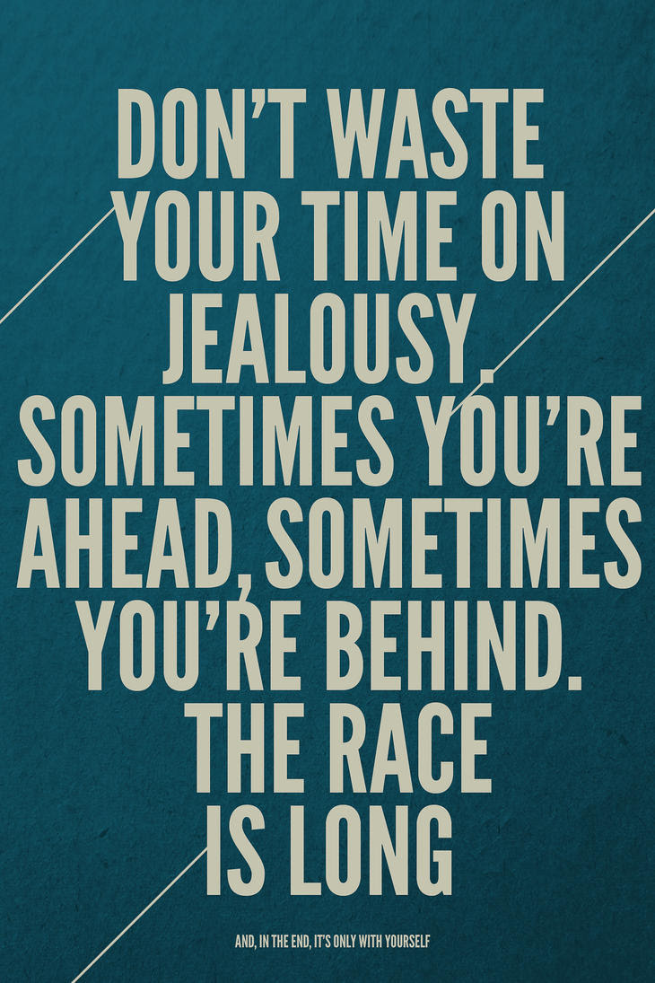 Quotes About Jealousy. QuotesGram