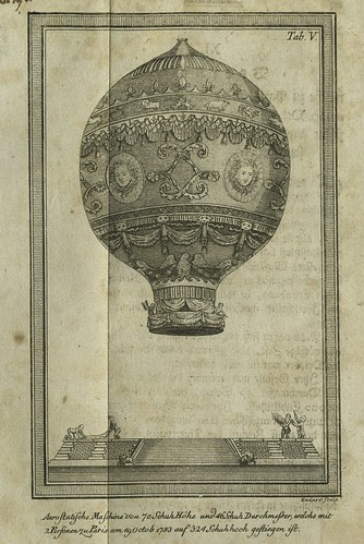 Montgolfier page 249