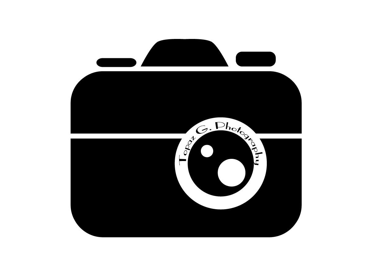 Photography Logo Design Free Online