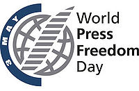 अंतरराष्ट्रीय प्रेस स्वतंत्रता दिवस