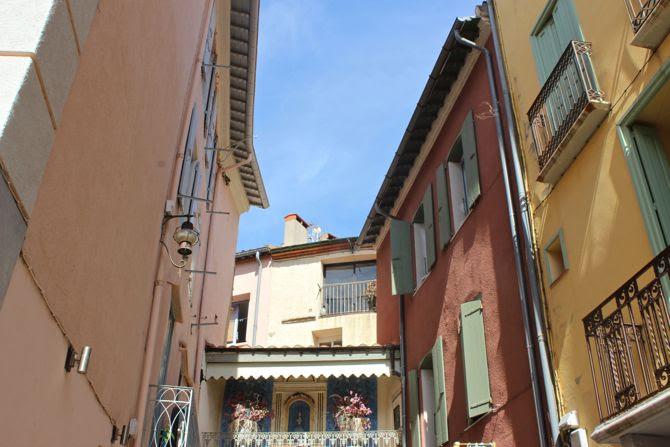 photo 5-Collioure catalogne france eacuteteacute._zpshzydnlrt.jpg