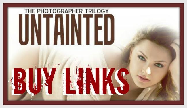 Buy Links Untainted