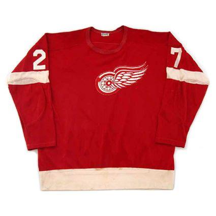 Detroit Red Wings 1968-69 jersey photo Detroit Red Wings 1968-69 F.jpg