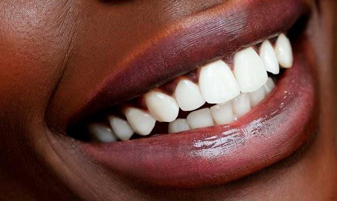 В Корнелле разработали систему управления электронными устройствами с помощью зубов