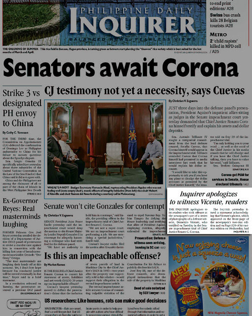 pdi-front-page-apology1 copy