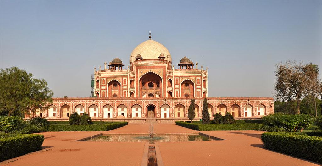 Resultado de imagem para New Delhi  Índia