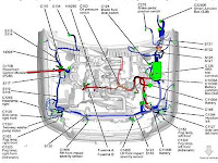 49+ 2008 Ford Focus Wiring Diagrams PNG