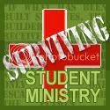 SURVIVING Student Ministry Blog Badge