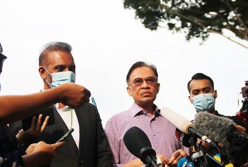 Siasatan senarai MP juga tanya kes liwat?