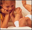 Children / Infants