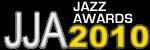 2010 JJA Jazz Awards info