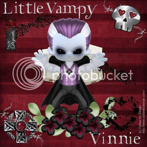 Vampire,Gothic,Halloween