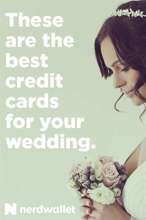 9 best Best Credit Cards For Getting Married images on