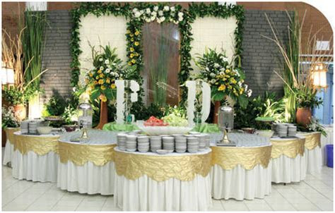 wedding ideas  home vanessa wedding ideas