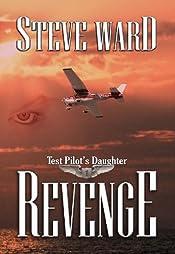 Revenge by Steve Ward