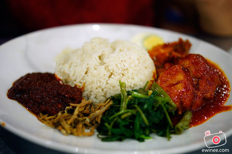 CHAWAN-CITTA-MALL-nasi-lemak