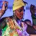 SacWorldFest 2012: Jodama drum and dance