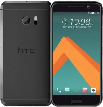 HTC 10 Lifestyle User Guide Manual Tips Tricks Download