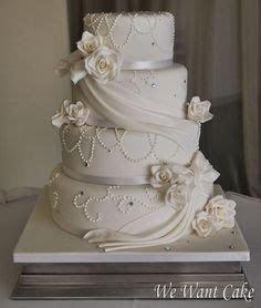 "18"" Rustic Wood Tree Slice Wedding Cake Base or Cupcake"