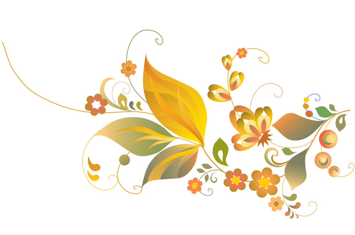 Free Flower Vector Png Download Free Clip Art Free Clip Art On