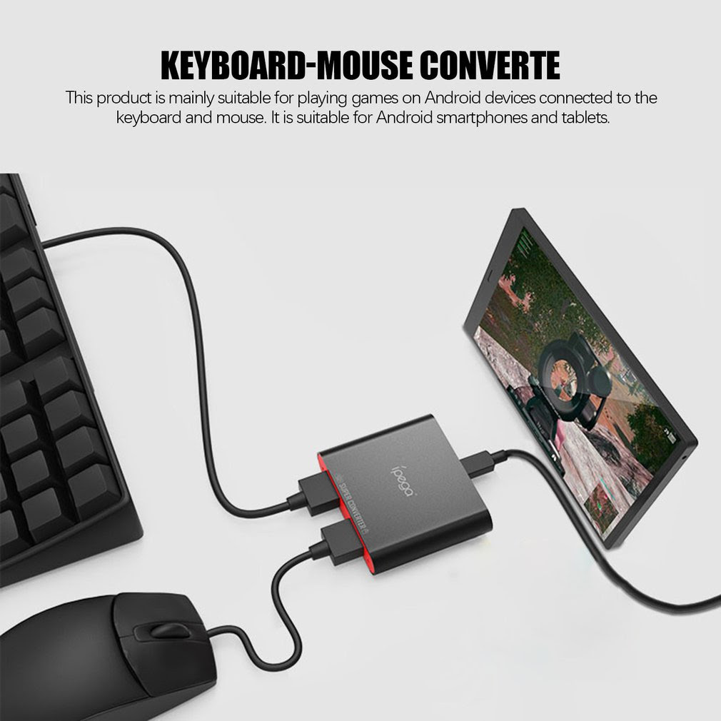 Pubg Keyboard And Mouse Android - Pubg Mobile Generator Money