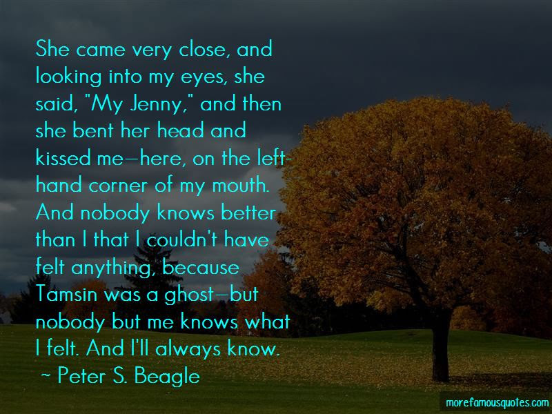 Quotes About Looking Into My Eyes Top 44 Looking Into My Eyes