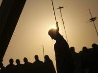 Arábia Saudita aprova pena de morte para quem for pego com exemplares da Bíblia Sagrada