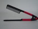 Pro Silk Straightening Comb