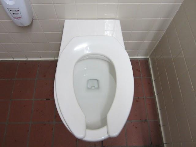 9 Bathroom Fan